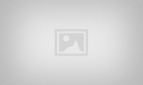 Alasan Mengapa Rumah Bali Memiliki Angkul Angkul Batu Bata